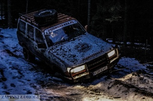 Bojkowska Zima 071