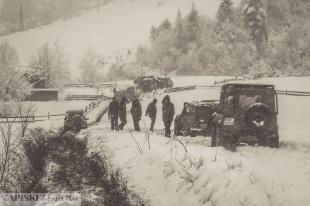 Bojkowska Zima 240