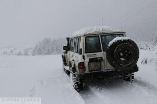 Bojkowska Zima 257