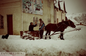 Bojkowska Zima 294