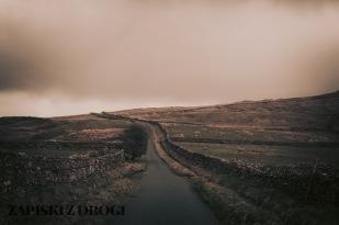0033 Lake District National Park