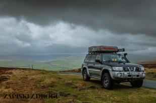 0036 Lake District National Park