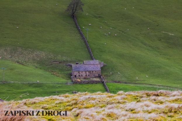 0049 Lake District National Park