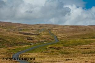 0066 Lake District National Park