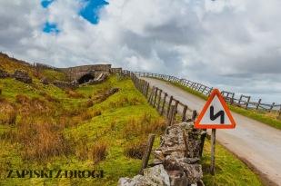 0071 Lake District National Park