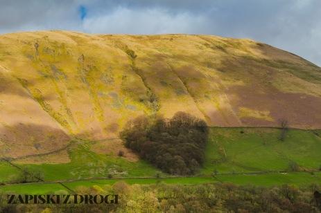 0078 Lake District National Park