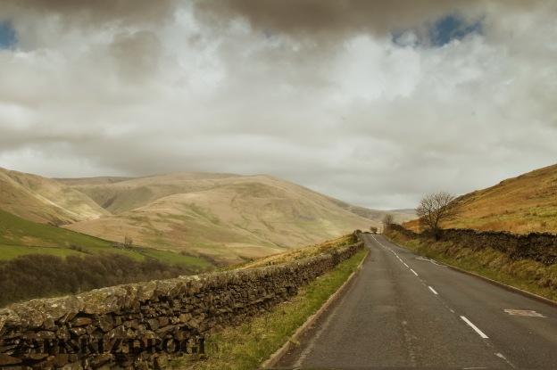 0079 Lake District National Park