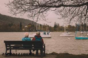 0084 Lake District National Park