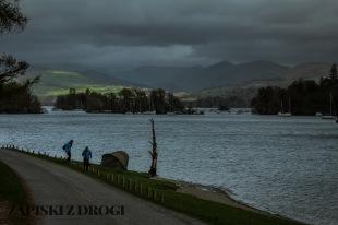 0091 Lake District National Park
