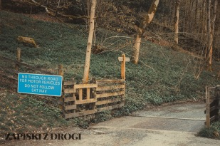 0094 Lake District National Park