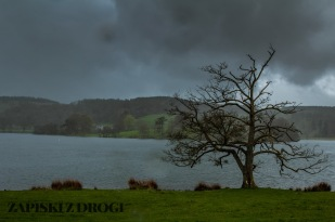 0098 Lake District National Park