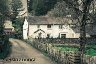 0099 Lake District National Park