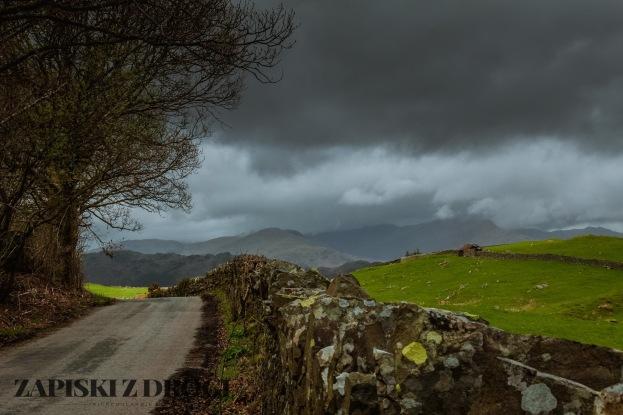 0101 Lake District National Park