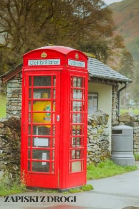 0119 Lake District National Park