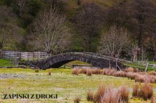 0128 Lake District National Park