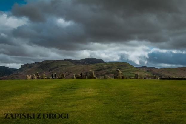 0136 Lake District National Park