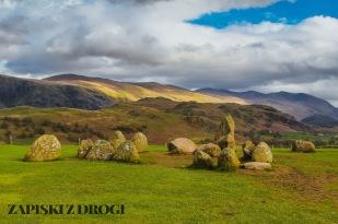 0137 Lake District National Park