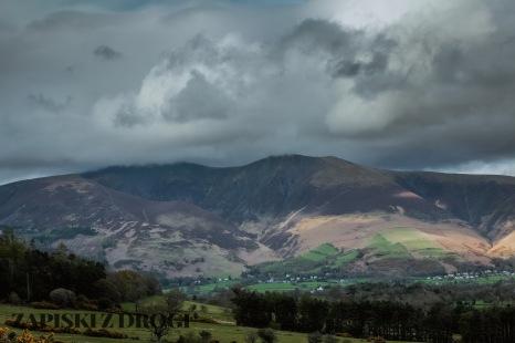 0149 Lake District National Park
