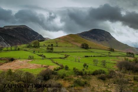 0151 Lake District National Park