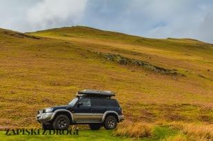 0154 Lake District National Park