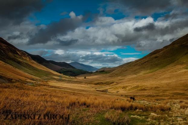 0155 Lake District National Park
