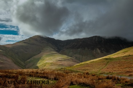 0158 Lake District National Park