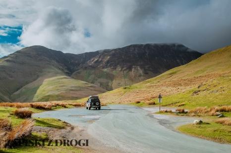 0161 Lake District National Park