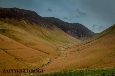 0167 Lake District National Park