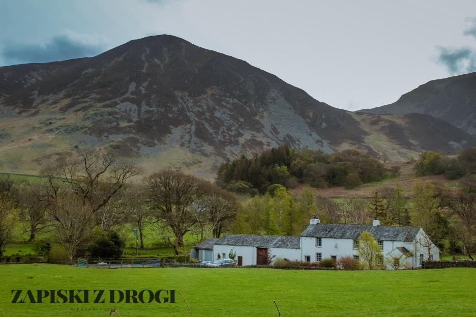 0187 Lake District National Park