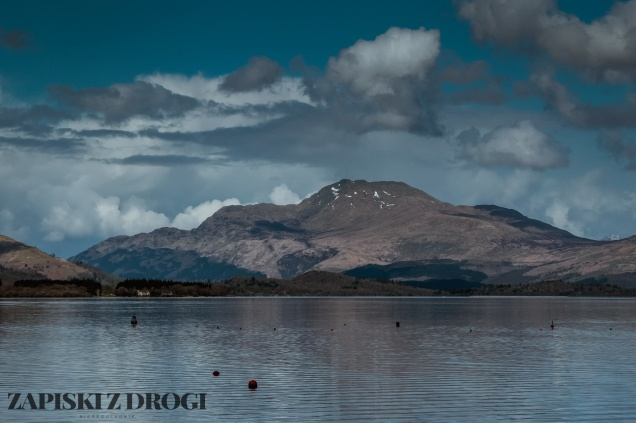 0190 South West Scotland