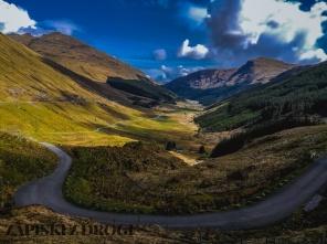 0194 South West Scotland