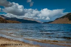 0195 South West Scotland