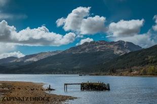 0204 South West Scotland