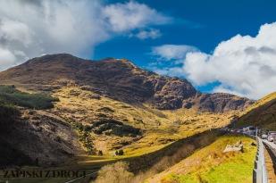 0209 South West Scotland