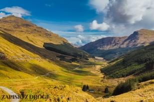 0211 South West Scotland