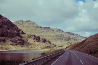0215 South West Scotland