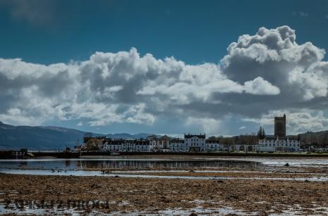 0221 South West Scotland