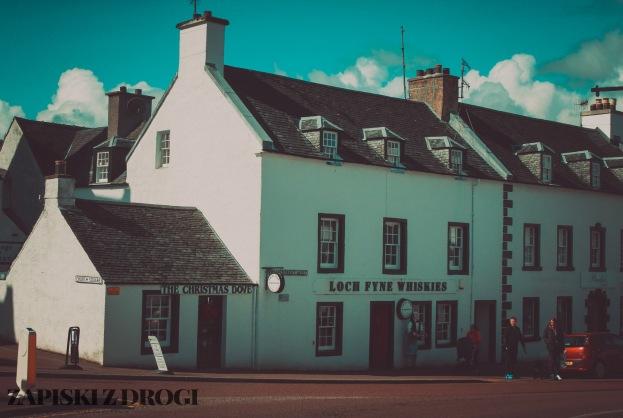 0226 South West Scotland