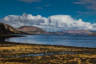 0229 South West Scotland