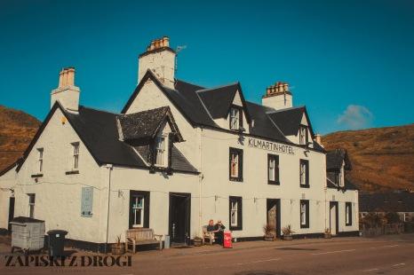 0234 South West Scotland