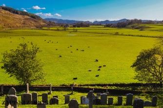 0242 South West Scotland