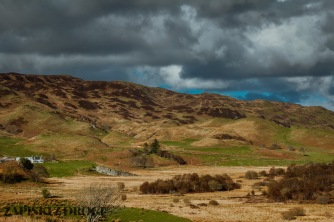 0245 South West Scotland
