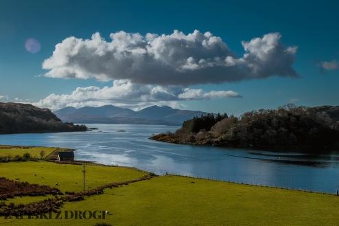 0251 South West Scotland