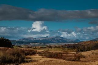 0258 South West Scotland