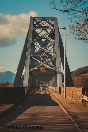 0266 South West Scotland