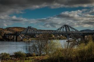 0267 South West Scotland