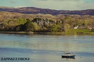0268 South West Scotland