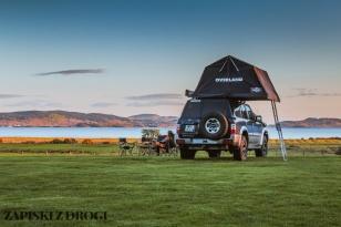 0279 South West Scotland