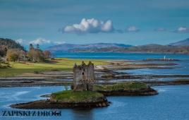 0295 South West Scotland
