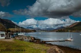 0310 South West Scotland